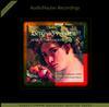 Giuliano Carmignola, violin - Vivaldi: Le Quattro Stagioni -  45 RPM Vinyl Record