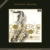Arne Domnerus - Antiphone Blues/ Sjokvist -  180 Gram Vinyl Record