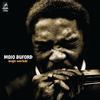Mojo Buford - Mojo Workin' -  Vinyl Record