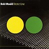 Bob Mould  - District Line -  Vinyl Record