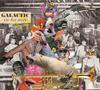 Galactic - Ya-Ka-May -  Vinyl Record