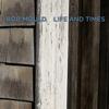 Bob Mould - Life and Times -  Vinyl Record
