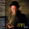 Tom Waits - Glitter And Doom -  180 Gram Vinyl Record