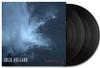 Jolie Holland - Wine Dark Sea -  Vinyl Record & CD