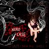 Neko Case - The Worse Things Get, The Harder I Fight -  Vinyl Record & CD