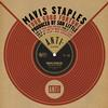 Mavis Staples - Your Good Fortune -  10 inch Vinyl Record