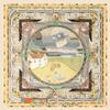 William Elliott Whitmore - Radium Death -  Vinyl Record