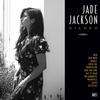 Jade Jackson - Gilded -  Vinyl Record