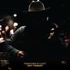 Jeff Tweedy - Together At Last -  180 Gram Vinyl Record