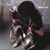 Stevie Ray Vaughan - In Step -  180 Gram Vinyl Record