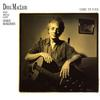 Doug MacLeod - Come To Find -  45 RPM Vinyl Record