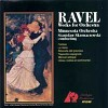Stanislaw Skrowaczewski - Ravel: Works for Orchestra -  180 Gram Vinyl Record