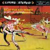 Morton Gould and His Orchestra - Gould: Billy The Kid/ Rodeo/Copland -  200 Gram Vinyl Record