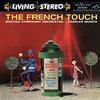 Charles Munch, Boston Symphony Orchestra - The French Touch -  200 Gram Vinyl Record