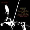 Heifetz-Sargent - Bruch: Concerto in G Minor/Mozart: Concerto in D Major -  200 Gram Vinyl Record