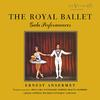 Ernest Ansermet - The Royal Ballet Gala Performances -  200 Gram Vinyl Record