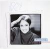 Joan Baez - Recently -  200 Gram Vinyl Record