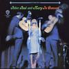 Peter, Paul & Mary - In Concert -  200 Gram Vinyl Record