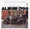 Peter, Paul & Mary - Album 1700 -  200 Gram Vinyl Record