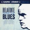 Harry Belafonte - Belafonte Sings The Blues -  200 Gram Vinyl Record