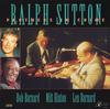Ralph Sutton - Partners In Crime -  180 Gram Vinyl Record