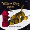 Don Ewell Quartet - Yellow Dog Blues -  200 Gram Vinyl Record