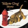 Don Ewell Quartet - Yellow Dog Blues -  200 Gram Vinyl Record