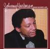 Johnny Hartman - Once In Every Life -  180 Gram Vinyl Record