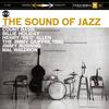 Various Artists - The Sound Of Jazz -  45 RPM Vinyl Record