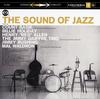 Various Artists - The Sound Of Jazz -  200 Gram Vinyl Record