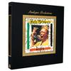 Hugh Masekela - Hope -  Vinyl Box Sets