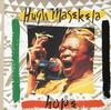 Hugh Masekela - Hope -  180 Gram Vinyl Record