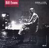 Bill Evans - New Jazz Conceptions -  45 RPM Vinyl Record