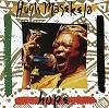 Hugh Masekela - Hope -  45 RPM Vinyl Record
