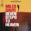 Miles Davis - Seven Steps to Heaven -  200 Gram Vinyl Record
