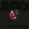 Moreland & Arbuckle - Volume 2 -  D2D Vinyl Record