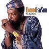 Eomot RaSun - Three Days Walkin' -  180 Gram Vinyl Record