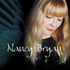 Nancy Bryan - Neon Angel -  45 RPM Vinyl Record