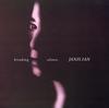 Janis Ian - Breaking Silence -  200 Gram Vinyl Record