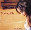 Norah Jones - Feels Like Home -  200 Gram Vinyl Record