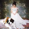 Norah Jones - The Fall -  200 Gram Vinyl Record