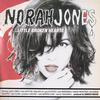 Norah Jones - ...Little Broken Hearts -  200 Gram Vinyl Record