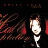 Holly Cole - Temptation -  200 Gram Vinyl Record