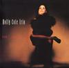 Holly Cole Trio - Don't Smoke In Bed -  200 Gram Vinyl Record