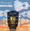 J.J. Cale - Troubadour -  200 Gram Vinyl Record