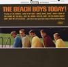 The Beach Boys - Today! -  200 Gram Vinyl Record