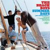 The Beach Boys - Summer Days (And Summer Nights!!) -  200 Gram Vinyl Record