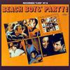 The Beach Boys - The Beach Boys' Party! -  200 Gram Vinyl Record