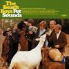 The Beach Boys - Pet Sounds -  200 Gram Vinyl Record