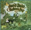 The Beach Boys - Smiley Smile -  200 Gram Vinyl Record